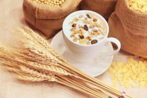 Cargill India Pvt Ltd - Food Sector News